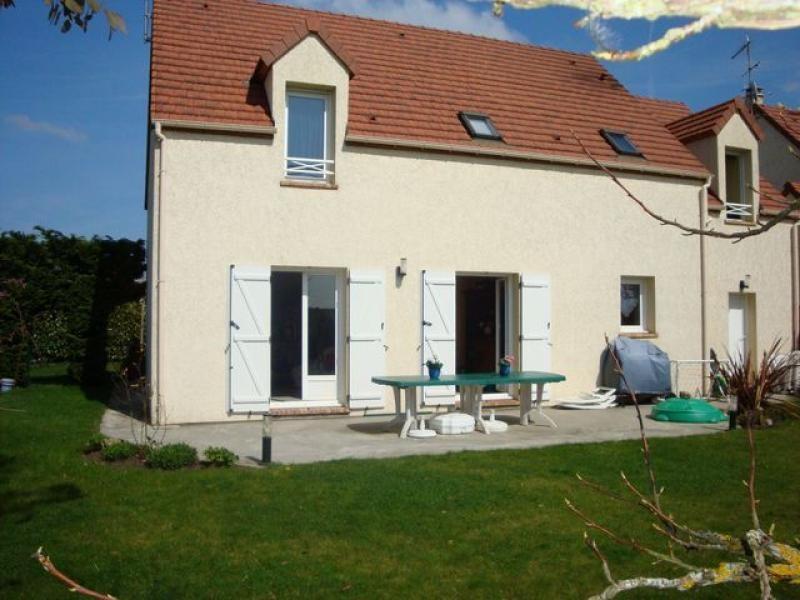 Vente maison / villa Le perray en yvelines 409500€ - Photo 8
