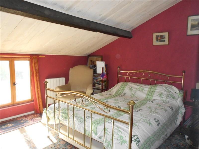 Sale house / villa Ste foy de peyrolieres 355000€ - Picture 8