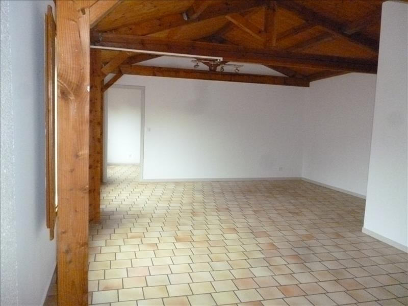 Location appartement Mably 412€ CC - Photo 3