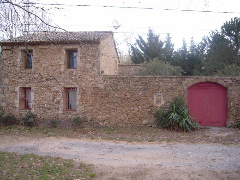 Deluxe sale house / villa Uzes 1 950 000€ - Picture 8