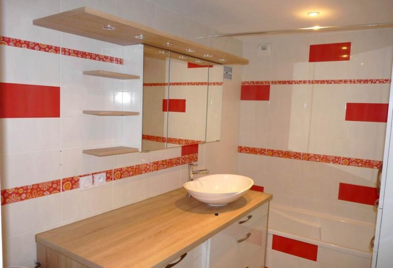 Venta  apartamento Cornier 279000€ - Fotografía 7
