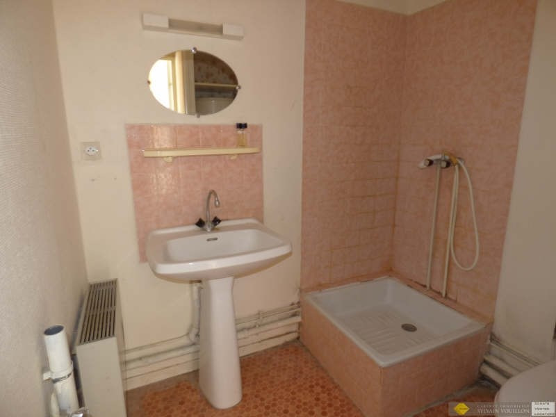 Investment property apartment Blonville sur mer 64 000€ - Picture 4