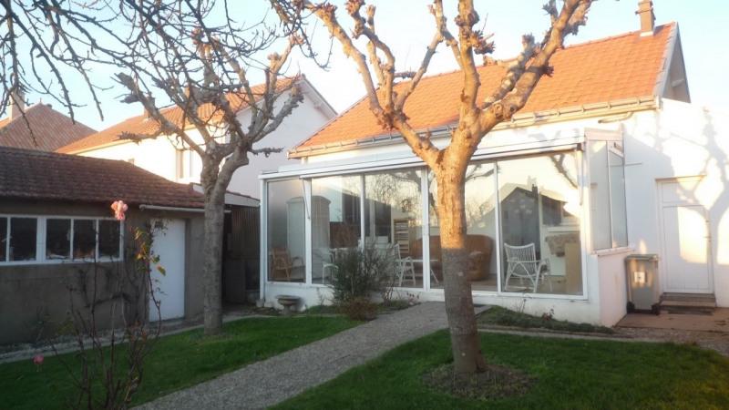 Viager maison / villa Vertou 16000€ - Photo 1