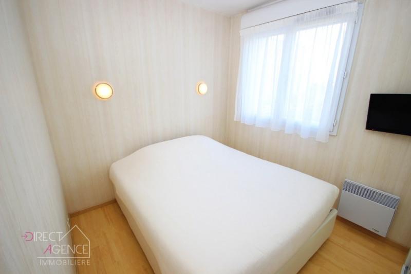 Vente appartement Noisy le grand 209000€ - Photo 4
