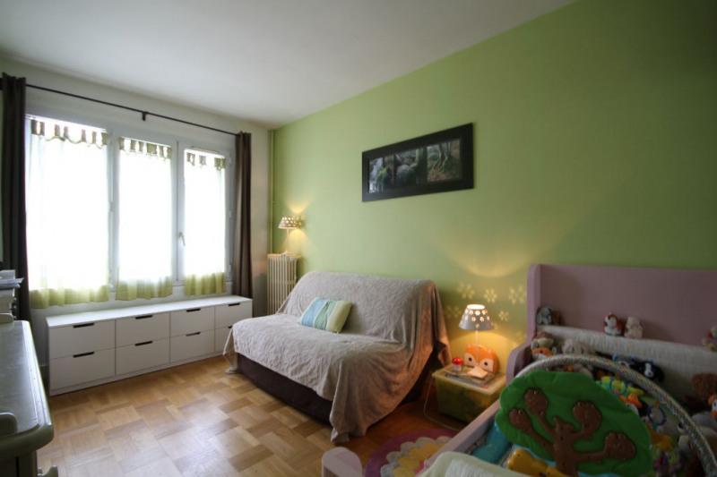 Vente appartement Saint germain en laye 439000€ - Photo 3