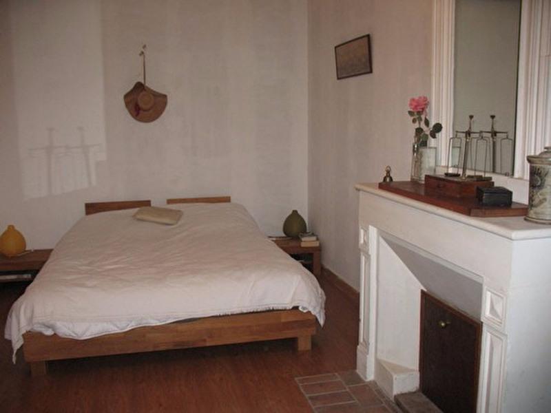 Sale house / villa Mornac sur seudre 299900€ - Picture 8