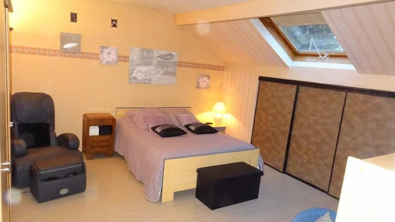 Sale house / villa Stains 348000€ - Picture 5