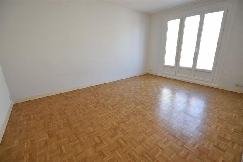 Sale apartment Brest 59 600€ - Picture 4