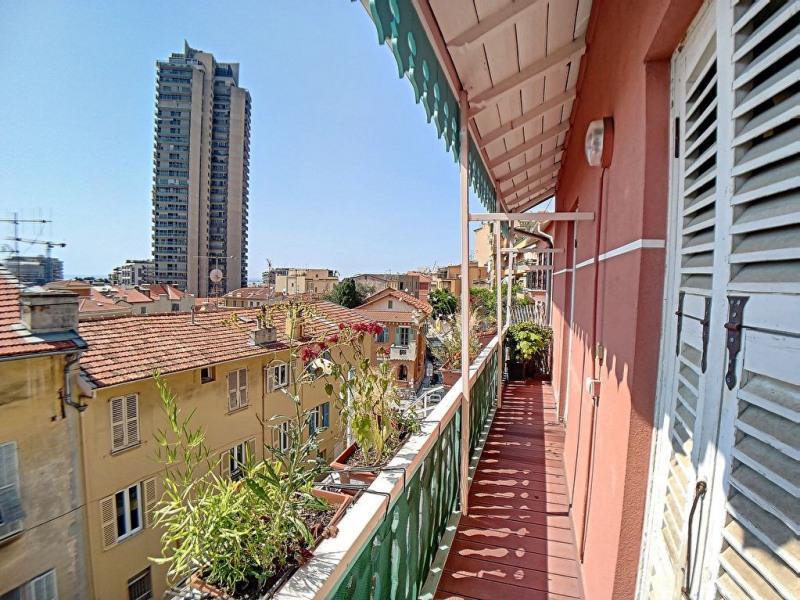 Vente appartement Beausoleil 580000€ - Photo 10