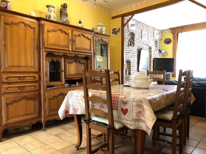 Sale house / villa Lille 253500€ - Picture 1