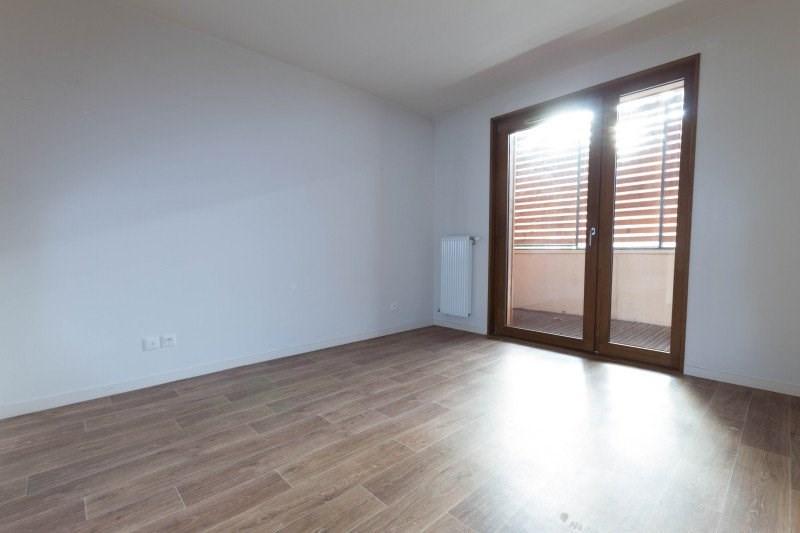Location appartement Collonges-au-mont-d'or 645€ CC - Photo 5