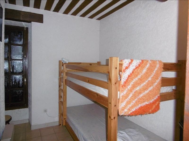 Produit d'investissement appartement Rustrel 127800€ - Photo 7