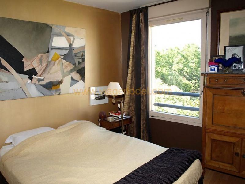 Vitalicio  apartamento Lyon 3ème 54000€ - Fotografía 4