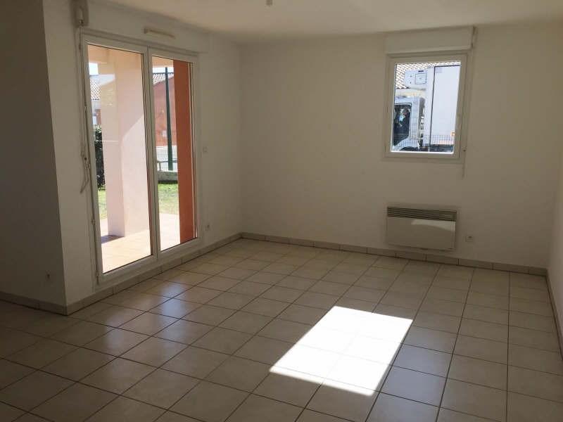 Location appartement Aussonne 641€ CC - Photo 4