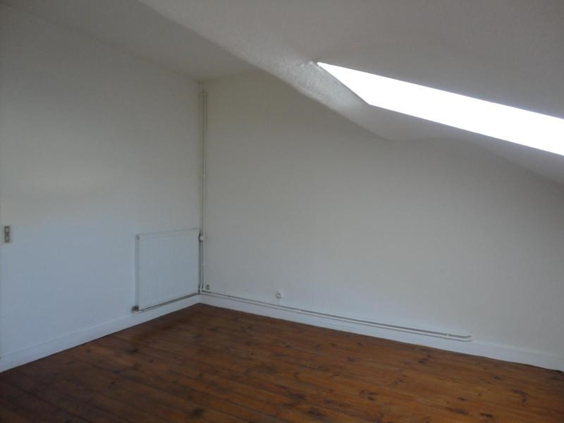 Location appartement Moirans 530€ CC - Photo 5