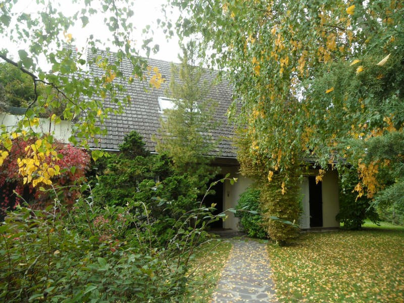 Vente maison / villa Chavenay 700 000€ - Photo 3
