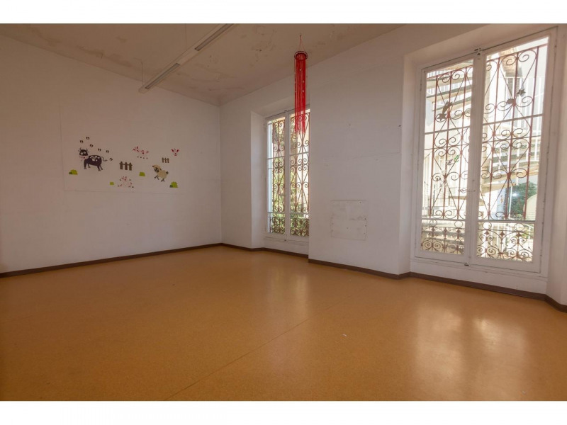 Location bureau Nice 4 800€ CC - Photo 3
