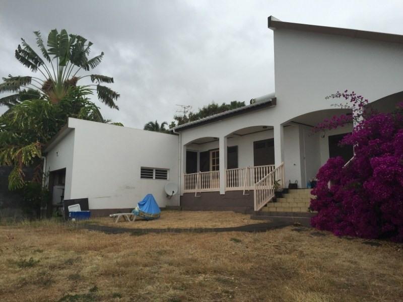 Venta  casa Plateau caillou 409000€ - Fotografía 3