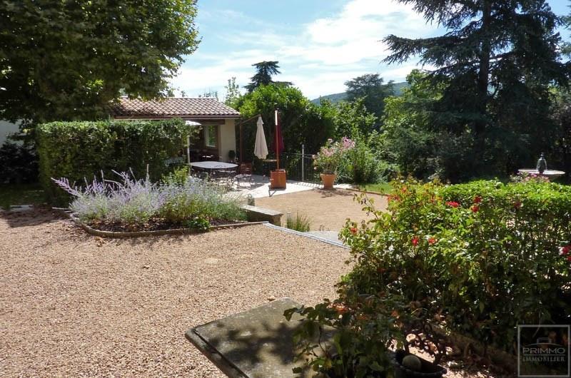 Deluxe sale house / villa Neuville sur saone 1100000€ - Picture 20