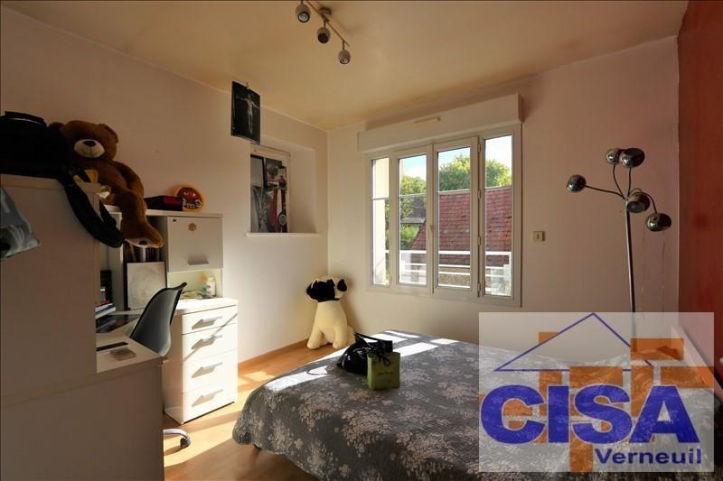 Vente maison / villa Angicourt 244000€ - Photo 5