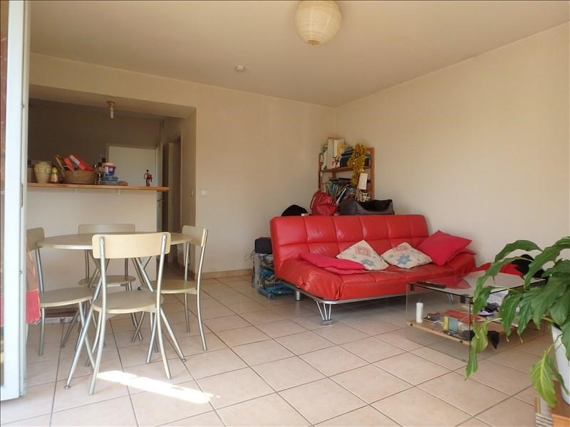 Vente appartement Lacroix falgarde 80000€ - Photo 1