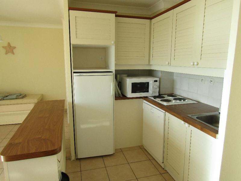 Vente appartement Lacanau ocean 191000€ - Photo 9