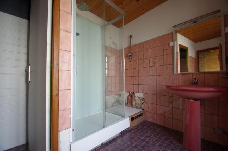 Vente maison / villa Le thou 159000€ - Photo 11