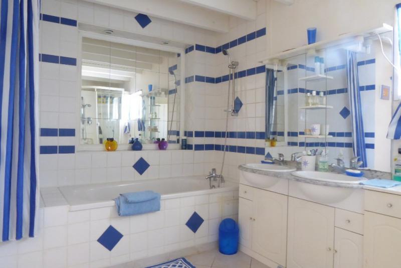 Sale house / villa Sainte soulle 493500€ - Picture 8