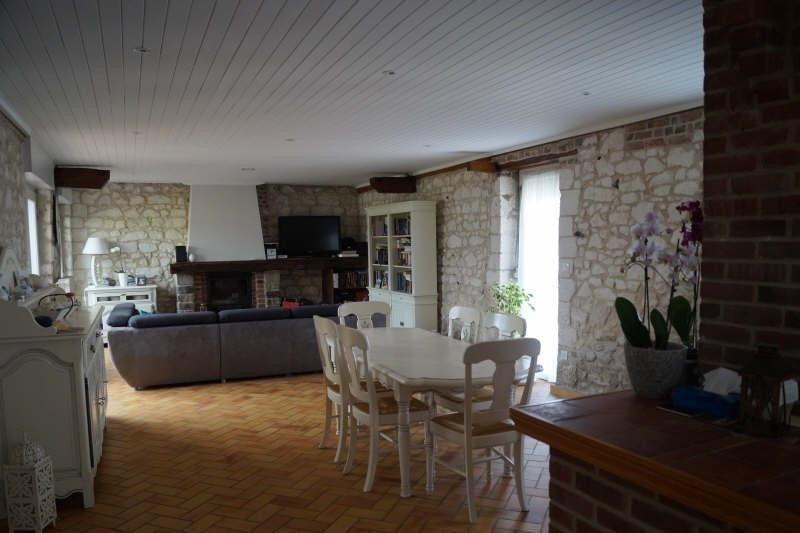 Rental house / villa Arras 990€ CC - Picture 3
