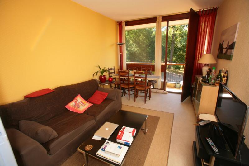Vente appartement La celle-saint-cloud 219000€ - Photo 4