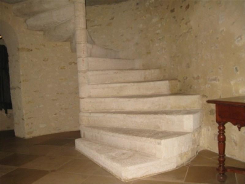 Vente de prestige maison / villa Guerville 1050000€ - Photo 7