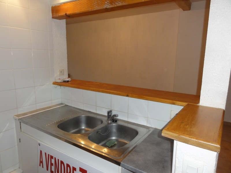 Verkoop  appartement Avignon 132000€ - Foto 3