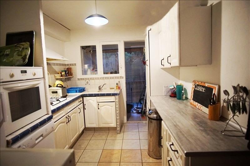 Vente appartement Pau 114400€ - Photo 3