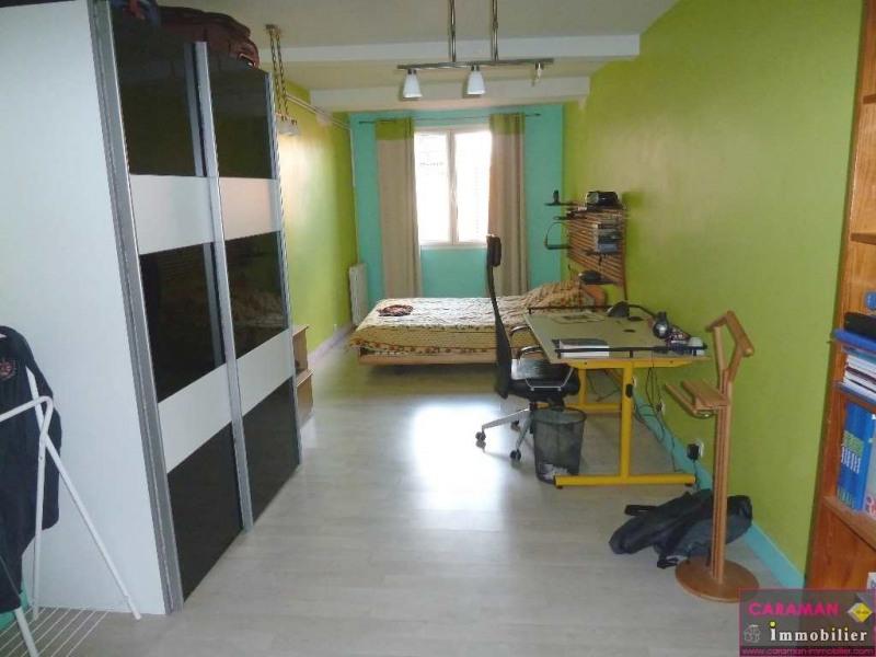 Sale house / villa Lanta  8 minutes 399000€ - Picture 13