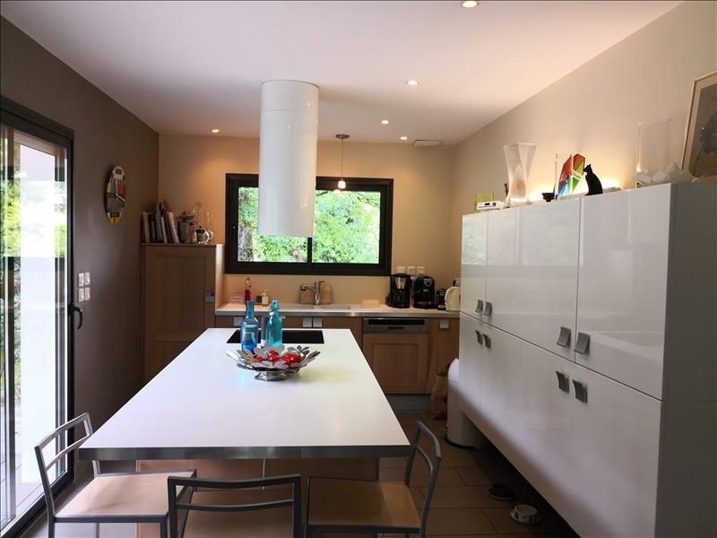 Deluxe sale house / villa Gradignan 1025000€ - Picture 3