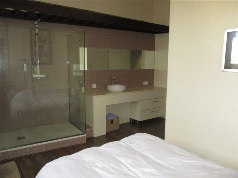 Vente appartement Roanne 95000€ - Photo 10