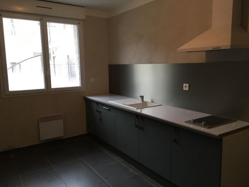 Produit d'investissement appartement Villeneuve les avignon 149000€ - Photo 2