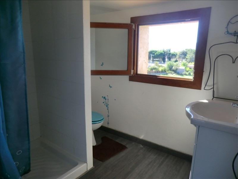 Sale house / villa Argeles sur mer 169000€ - Picture 10