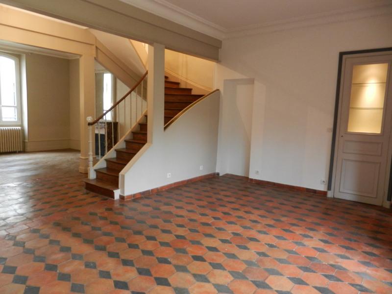 Vente maison / villa Le mans 429940€ - Photo 1