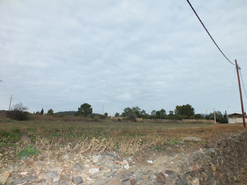 Vente terrain Rosas-espolla 40 000€ - Photo 3