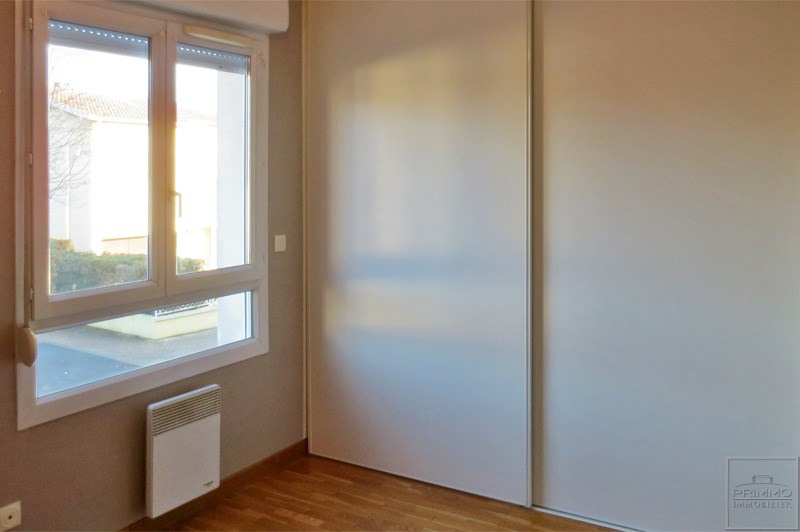 Location appartement Sathonay camp 600€ CC - Photo 4