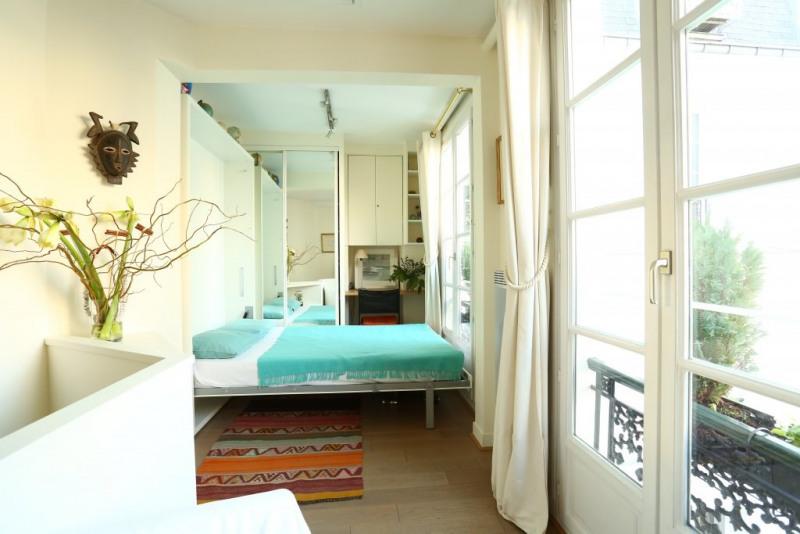Престижная продажа квартирa Paris 6ème 850000€ - Фото 7