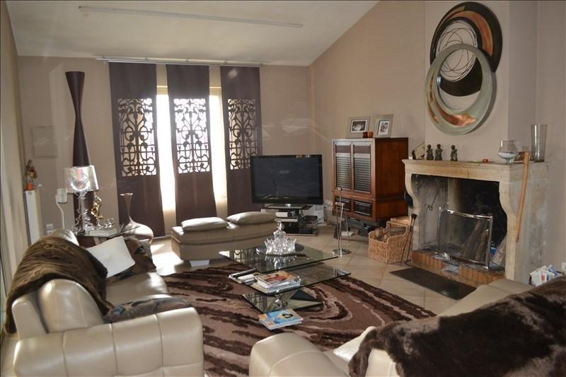Deluxe sale house / villa Est montelimar 890000€ - Picture 6