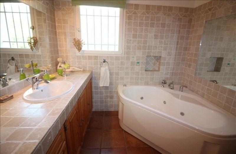 Vente de prestige maison / villa Saint cezaire sur siagne 572000€ - Photo 12