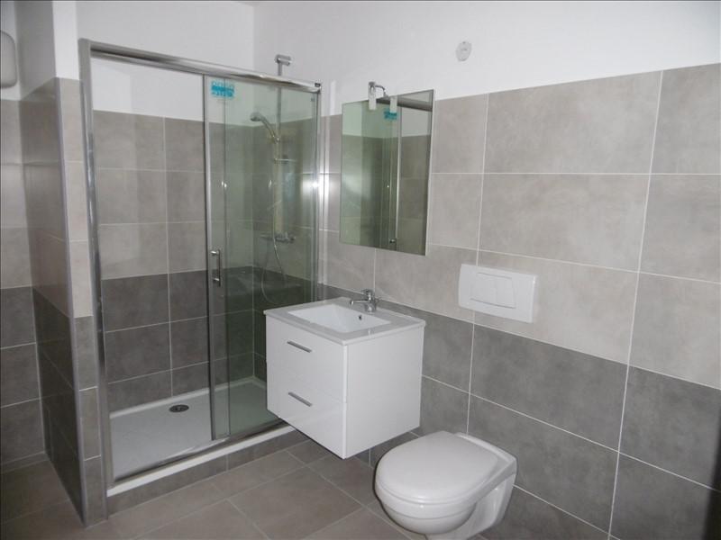 Vente appartement Gallargues le montueux 177000€ - Photo 3