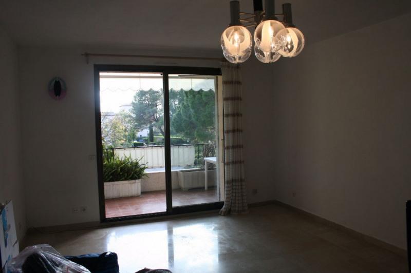 Vente appartement Villeneuve loubet 265000€ - Photo 2