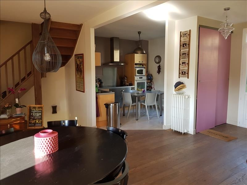 Sale house / villa Clamart 965 000€ - Picture 6