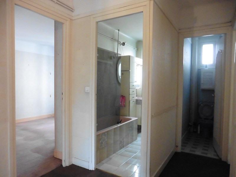Vente appartement Paris 12ème 540000€ - Photo 12