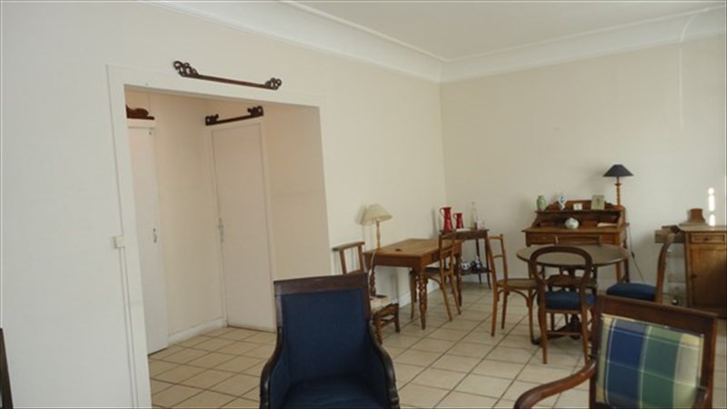 Vente appartement Colombes 289 000€ - Photo 3