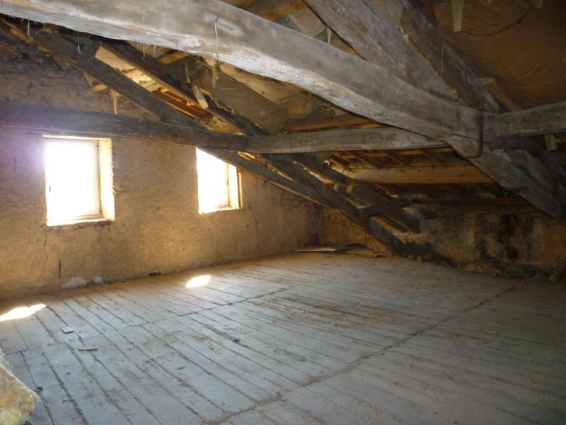 Vente maison / villa Belves 193000€ - Photo 10